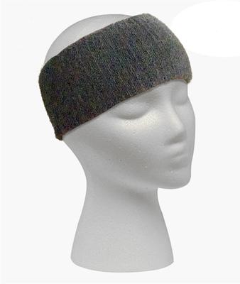 Unisex Alpaca Headband