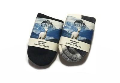 Women's Sport Socks