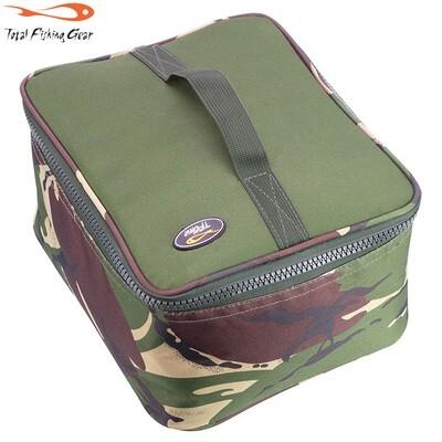 TF Gear Survivor COOL bag L - terep mintás hűtőtáska
