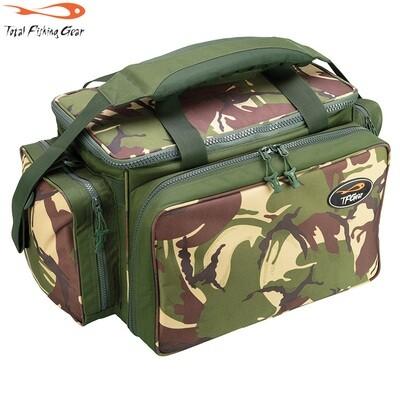 TF Gear Survivor Food Bag - Hűtőtáska és étkészlet egyben