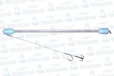 STUPEK FELSZÍNI KICSI - 65cm - horoggal szerelt