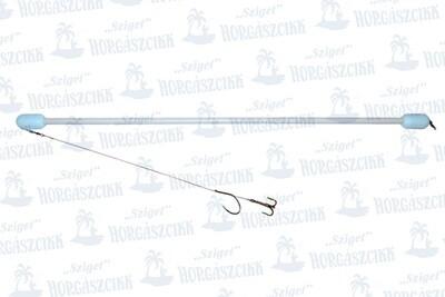 STUPEK FELSZÍNI NAGY - 100cm - horoggal szerelt