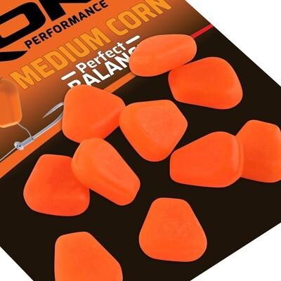 ROK Balanszírozott műkukorica - Medium - 20 darab/csomag