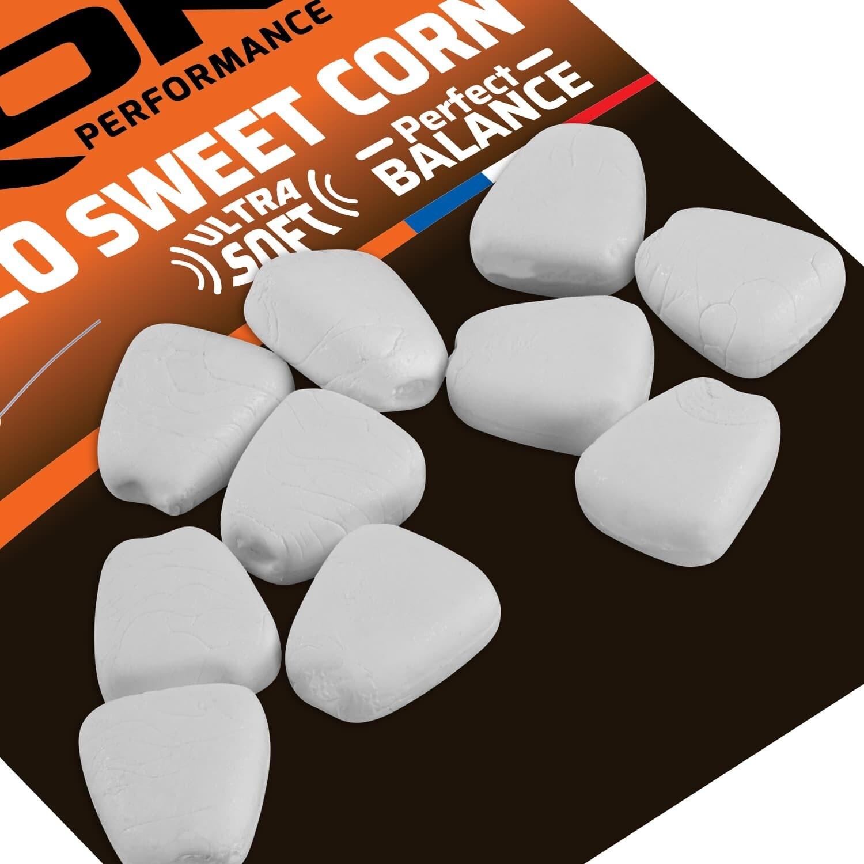 ROK Balanszírozott műkukorica - Sweet Corn Ultra Soft -  20 darab/csomag