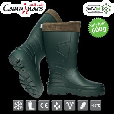 Camminare Angler Boots - csizma -30 Celsius