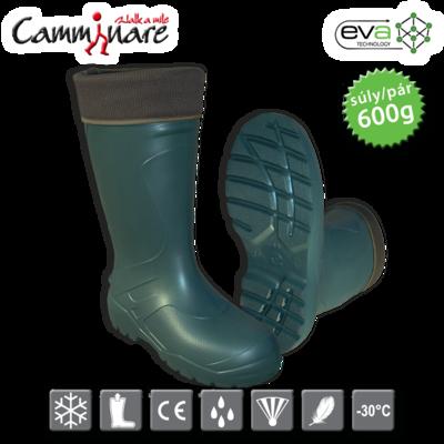 Camminare Explorer Boots - csizma -30 Celsius