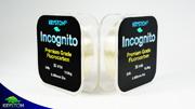 Kryston Incognito Super Fluorocarbon zsinór 24lb - 30m