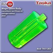 TASKA Carp - Rizalite Mega Body Green