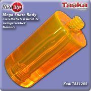 TASKA Carp - Rizalite Mega Body Yellow