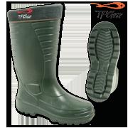 TF Gear - CHILL OUT boots (EU méret: 40 - 46) - csizma