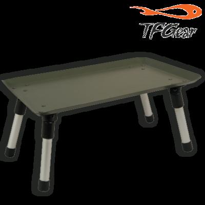 TF Gear Hardwear Bivvy Table - sátor asztal