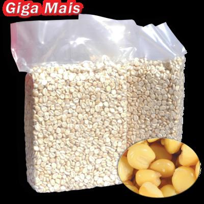 Tigernuts GIGA MAIS - GIGA KUKORICA - 5kg (15-20mm)