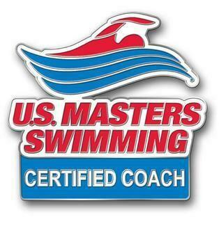 Swim Essentials Series