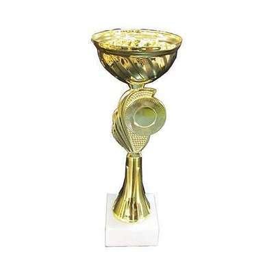"""גביע ק. 14 ג. 33 ס""""מ"""