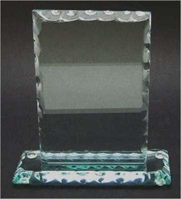 מגן זכוכית ג. 17 ס