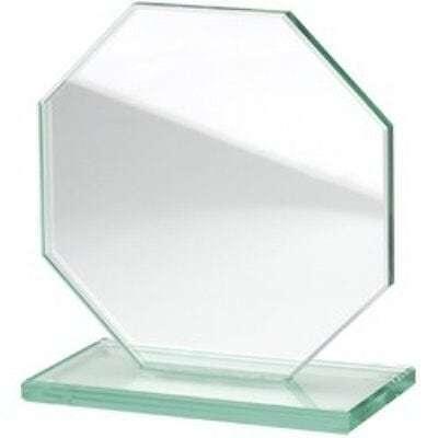 מגן זכוכית מטומן 200 מ
