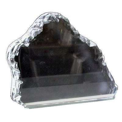 קריסטל קרחון 30*150*190
