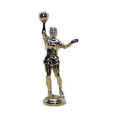 פ. כדורסל אשה זהב