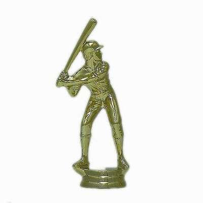פ. בייסבול גבר ג. 108 מ'מ זהב