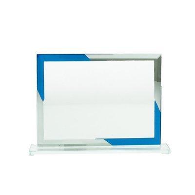 מגן זכוכית 10*14 ס