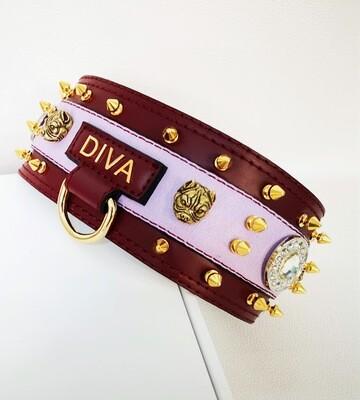 Diva (8cm width / larghezza)