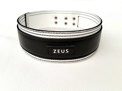 Mod. Zeus