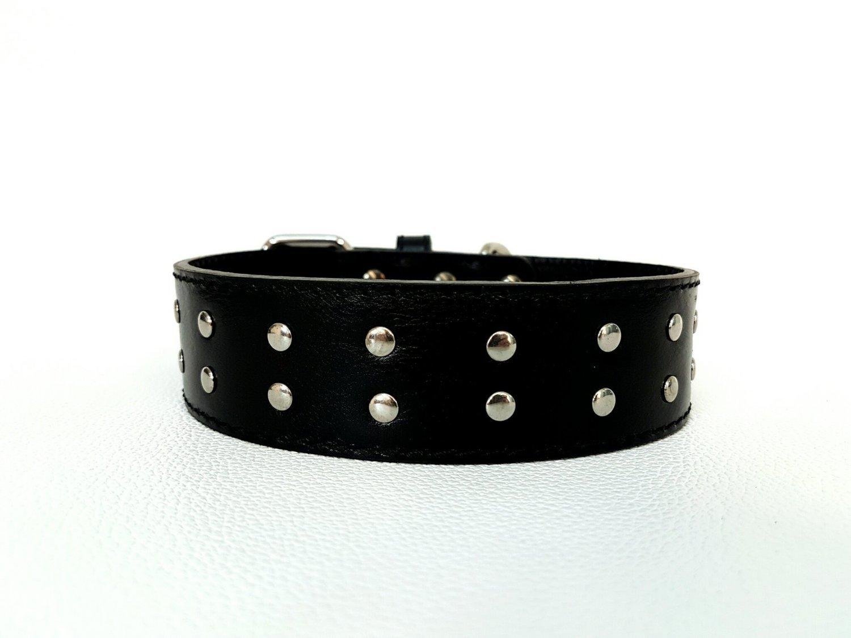 Nero / Black (4cm/ 1,57 inches)