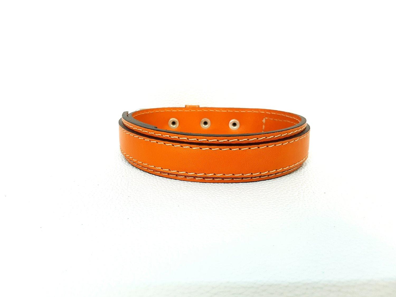 Arancione / Orange (3 cm / 1,18 inches)