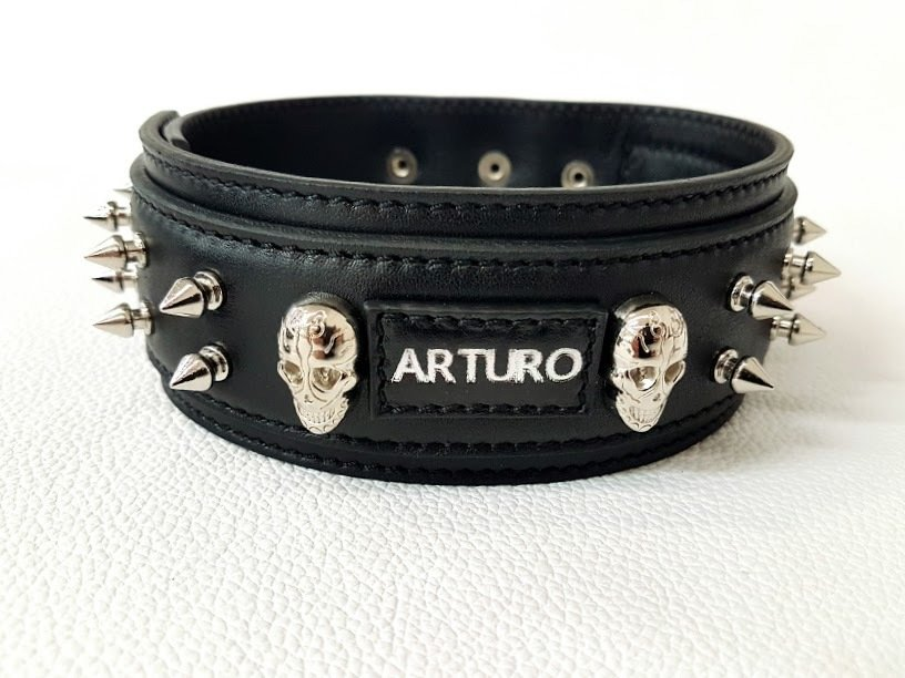 Mod. Arturo