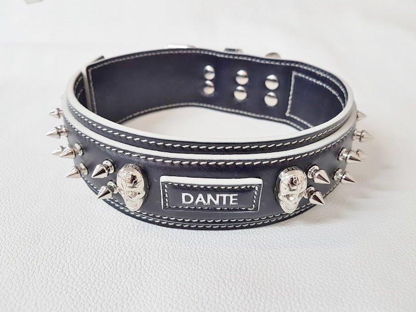 Mod. Dante