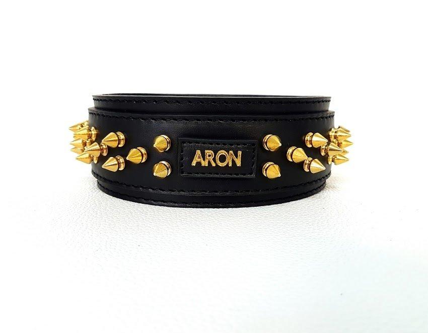 Mod. Aron