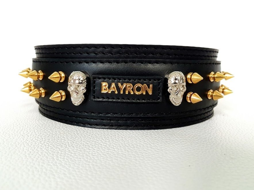 Mod. Bayron 3