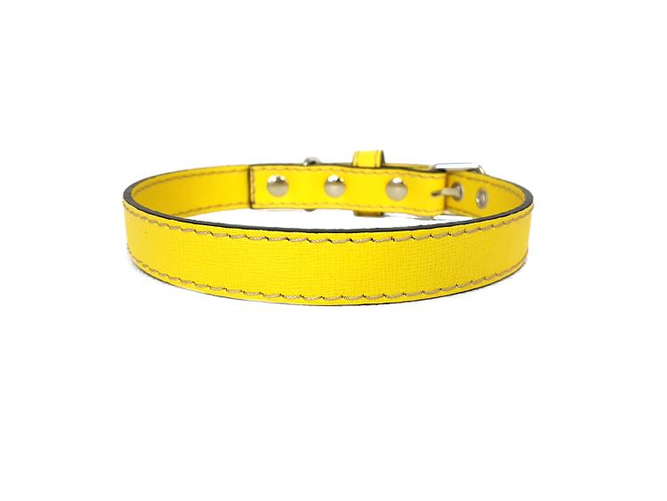 Giallo / Yellow (2 cm / 0,79 inches)