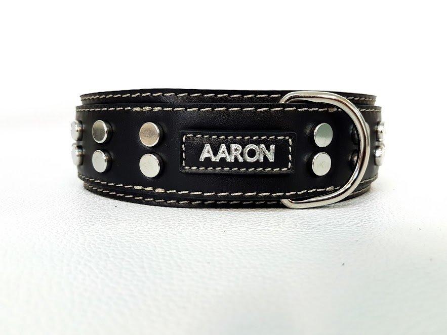 Mod. Aaron 2