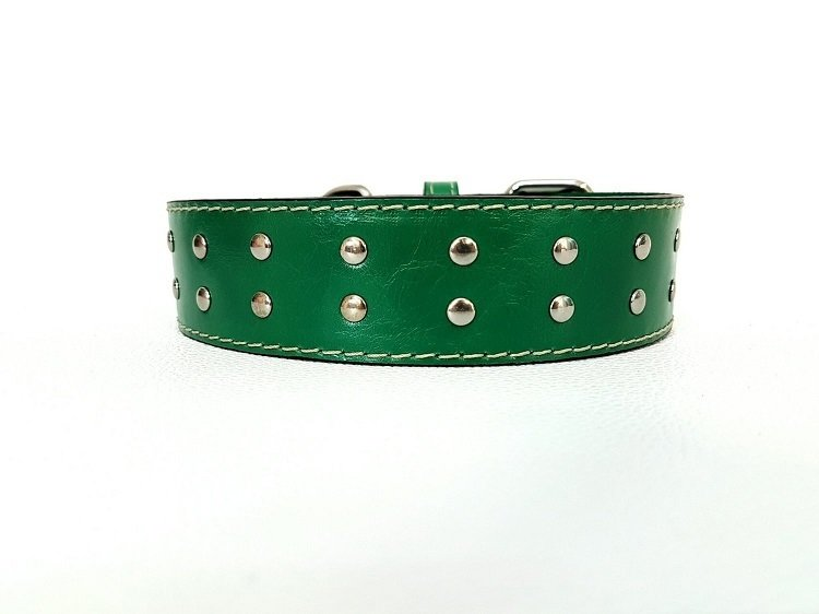 Verde / Green (4cm/ 1,57 inches)