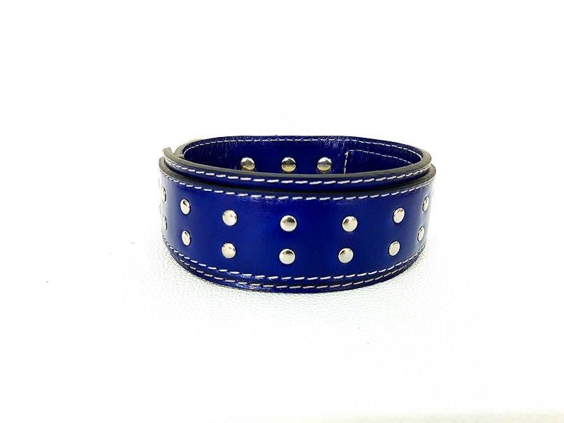 Blu royal (5 cm / 1,97 inches)