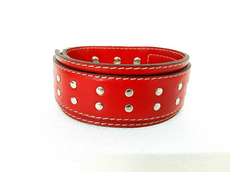 Rosso / Red (5 cm / 1,97 inches)