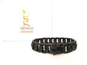 Luxury Black