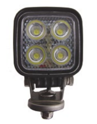 SoundOff 700 Lumen Worklight