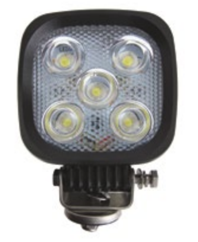 SoundOff 900 Lumen Worklight