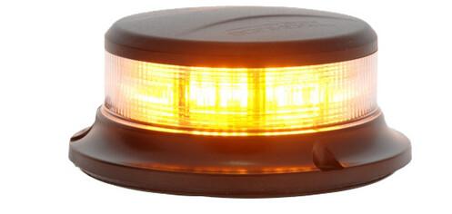 SoundOff LED Beacon, Class 1