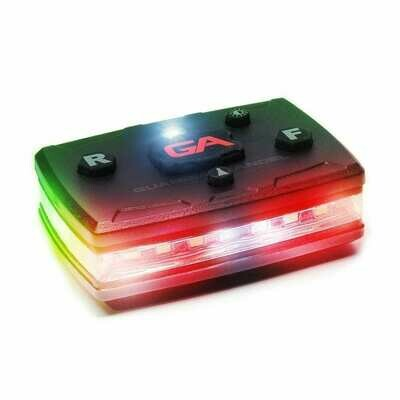 Guardian Angel Portable Boat / Kayak Navigation Light