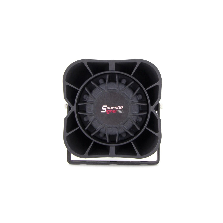 SoundOff 100J Composite Speaker