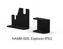 Feniex Hammer Vehicle Specific Bracket