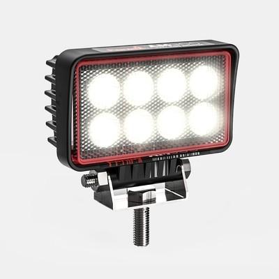 Feniex Worklight AM 900