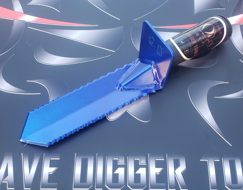 SideKick Classy Blue