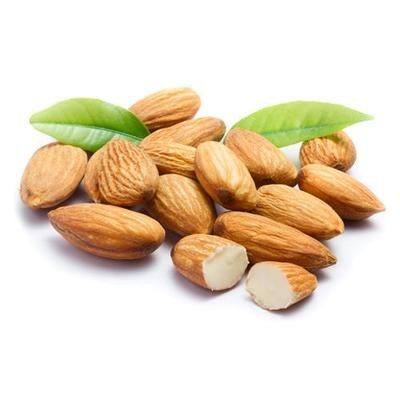 TSCS Select Blends Sweet Almond