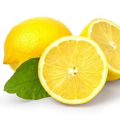 Lemon Emulsion 4oz