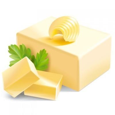 TSCS Select Blends Irish Butter Emulsion