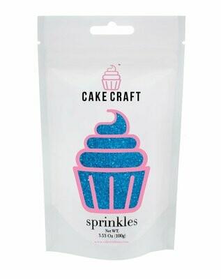 Cake Craft Sparkle Sugar